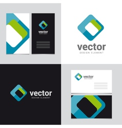 logo design element 26 vector image