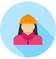 Industry Worker II vector