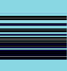 Seamless striped texture vector