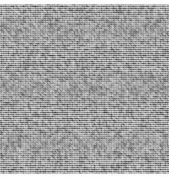 Retro Texture vector image