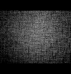 monochrome with texture vector image