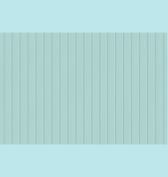 blue diagonal texture fabric seamless pattern vector image