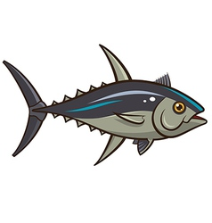 tuna vector images over 14 000 tuna vector images over 14 000