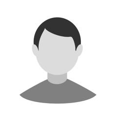 User vector image