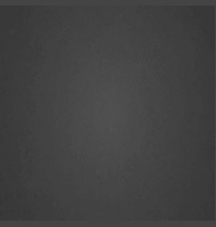 abstract black board background vector image