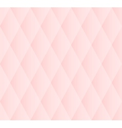 Soft Pink Seamless Pattern vector image vector image