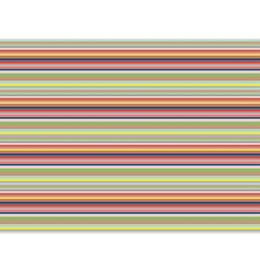 Colorful Striped Background7 vector