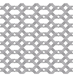 Seamless lattice vector image