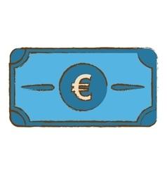 Payment economy icon image vector