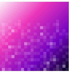 gradient abstract background vector image