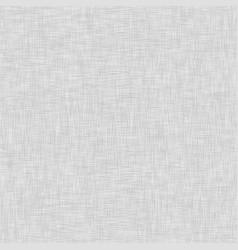 Gray texture vector