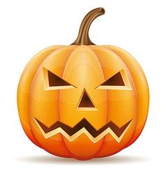 Pumpkin 06 vector