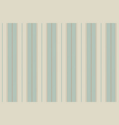 Vintage striped background seamless wallpaper vector