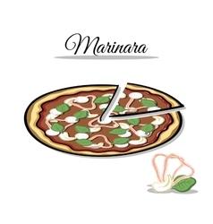 PizzaIngredient4 vector