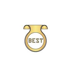 Best computer symbol vector