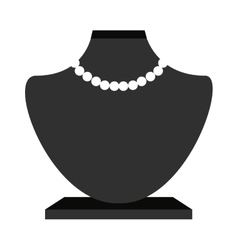 Female fashion accessories isolated vector