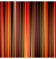 Colorful backgrounds with lines vector image