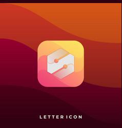 Media icon application design template suitable vector