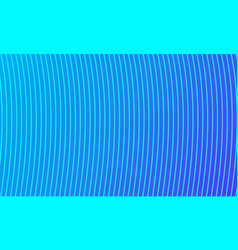 minimal covers design blue halftone gradients vector image