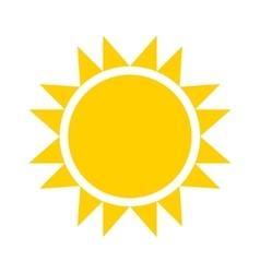 Yellow person reaching for sun logo pdf