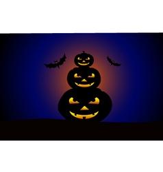 Halloween- vector
