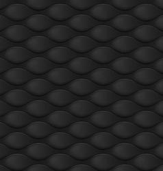 Embossed texture wave vector image