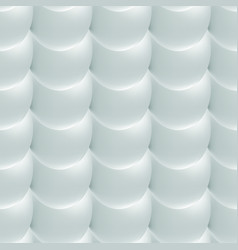 white texture seamless light neutral background vector image