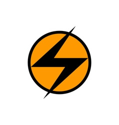 Electric-sign-380x400 vector