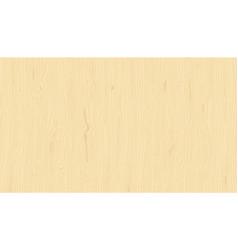Light wood texture wooden background hand vector