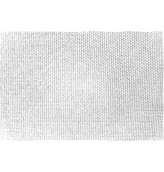 Thread overlay texture vector