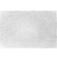 thread overlay texture vector image