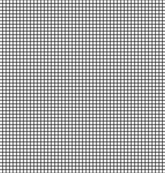 seamless pattern from vertical and horizontal vector image