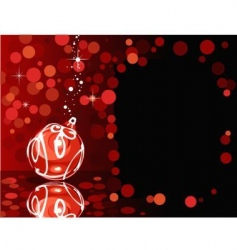 background 9 vector image vector image