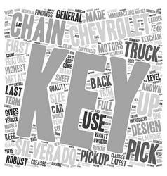 Pick me up text background wordcloud concept vector
