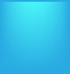 blue background abstract background stylish design vector image