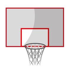 sports equipment design vector image vector image