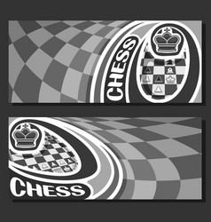 Ticket & Checker Vector Images (59)
