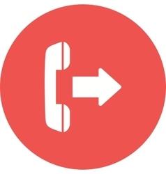 Outgoing Call vector