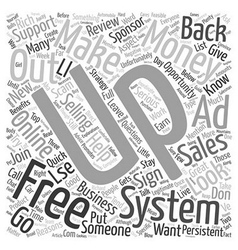 Freeup Review great Opportunity May Not Be For You vector