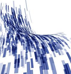 Corporate Design 22 vector image vector image
