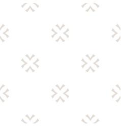 Abstract minimalist seamless subtle texture vector