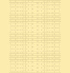 beige low contrasting overlay background composed vector image