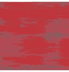 Grunge background texture vector