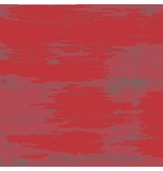 grunge background texture vector image