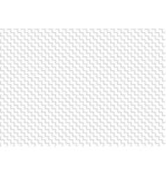 grayscale geometric patterned background vector image