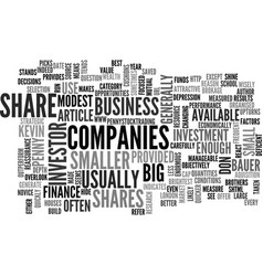 Why should i use penny shares to build wealth vector
