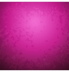 Abstract pink or purple paper background with vector
