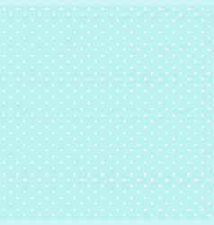 design elements on background light blue colour vector image