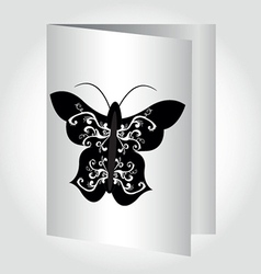 Greeting cards design vector