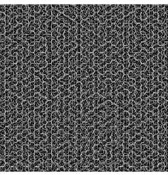 Labyrinth Background Kids Maze vector